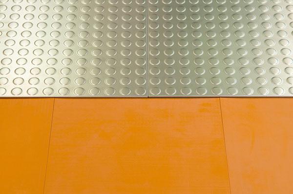 Rubber Floor Tiles: Rubber Floor Tiles London